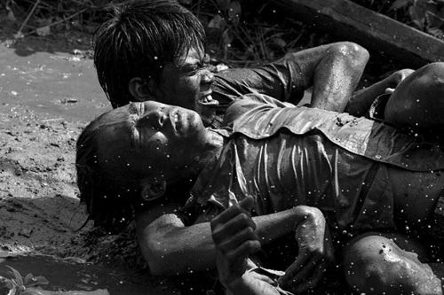 Các phim điện ảnh Việt triển vọng năm 2019 - 1