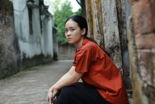 Các phim điện ảnh Việt triển vọng năm 2019 - 4