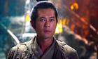 Trailer phim võ thuật cổ trang của Cổ Thiên Lạc hot trong tuần