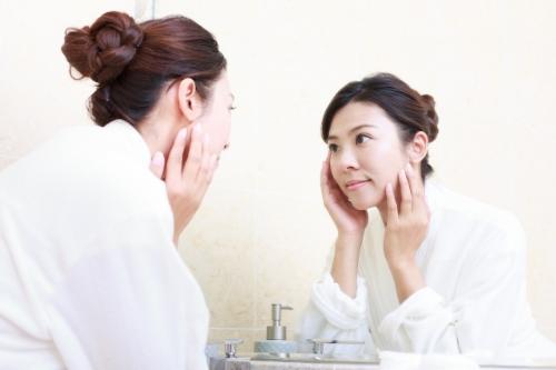 30 tuổi mới ý thức về chống lão hóa da có phải là quá muộn? - 1