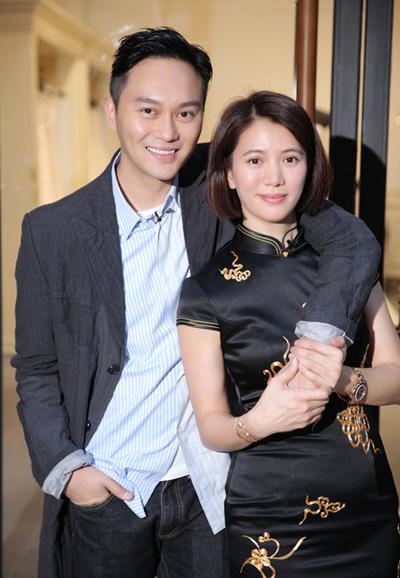 Dàn diễn viên tuổi Hợi vang danh châu Á - 3
