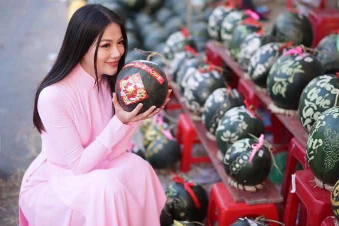 2018 | MISS EARTH | NGUYỄN PHƯƠNG KHÁNH - Page 13 Phuong-khanh-6-1549269130_680x0