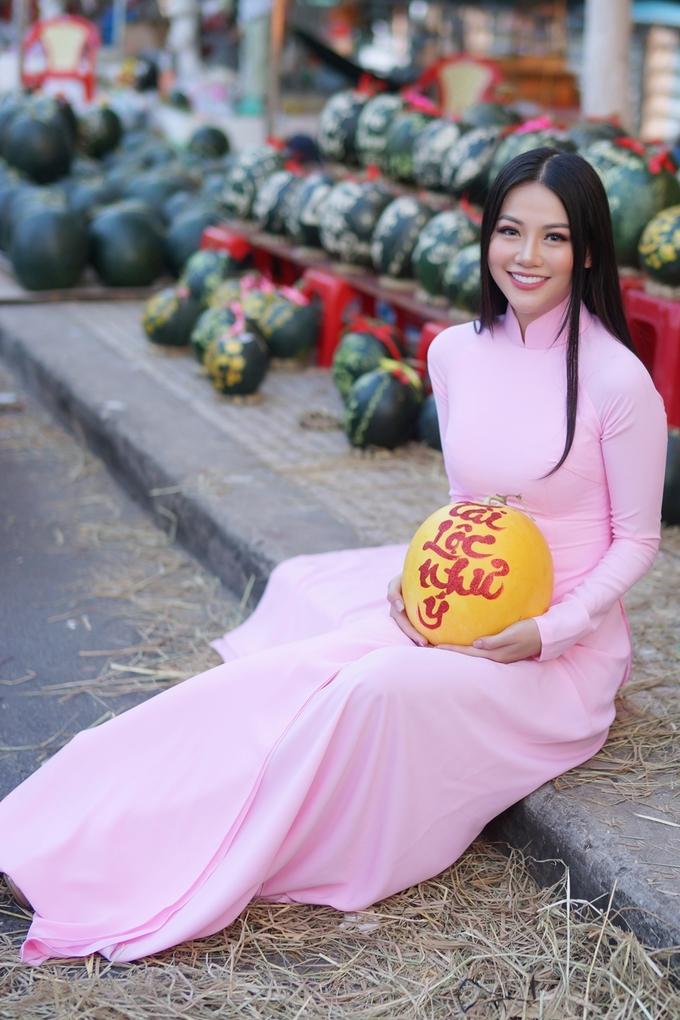 2018 | MISS EARTH | NGUYỄN PHƯƠNG KHÁNH - Page 13 Phuong-khanh-7-1549269132_680x0