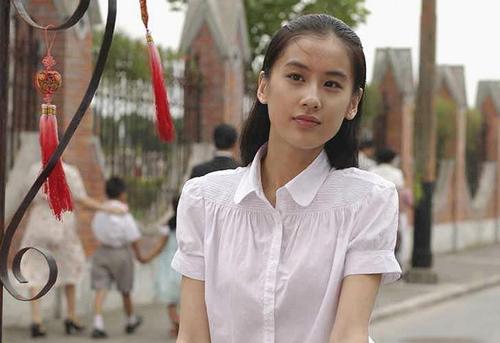 Tuyệt đỉnh kungfu (2004) đưa Huỳnh Thánh Y thành mỹ nữ được săn đón của làng giải trí Hoa ngữ. Sau tác phẩm này, cô đóng chính trong Bích huyết kiếm, Truyền thuyết Bạch Xà... Ngoài đóng phim, Thánh Y còn là ca sĩ.