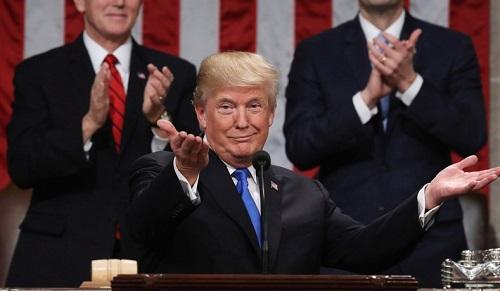 Donald-Trump-trong-phim-tai-li-7975-3889-1550930911.jpg