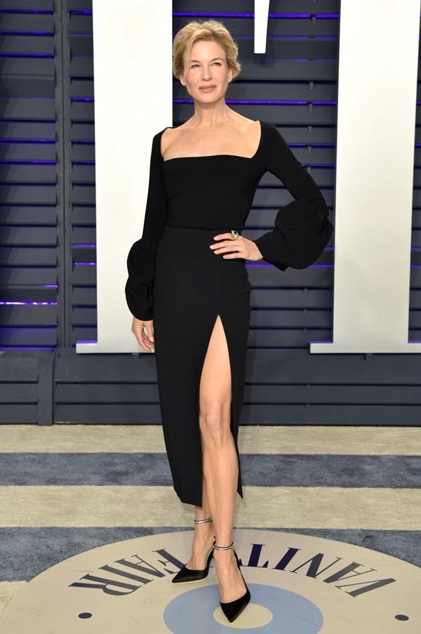 Kate Bosworth vào nhóm sao đẹp với váy Công Trí