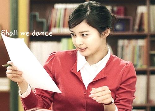 Nhan sắc khuynh đảo một thời của ngọc nữ Kim Tae Hee - 3