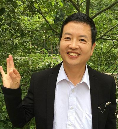 Lâm Tâm Như thắng kiện vụ ép Hoắc Kiến Hoa kết hôn - ảnh 2