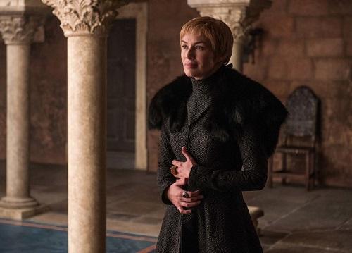 Fan dự đoán mùa cuối Game of Thrones - ảnh 3