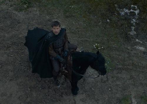 Fan dự đoán mùa cuối Game of Thrones - ảnh 10