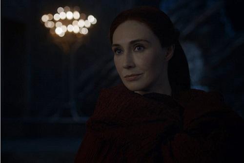 Fan dự đoán mùa cuối Game of Thrones - ảnh 8