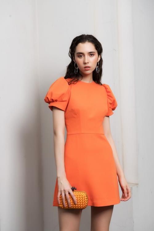 Thương hiệu Hate hợp tác cùng stylist Hoàng Ku ra mắt BST Xuân Hè 2019 - ảnh 9