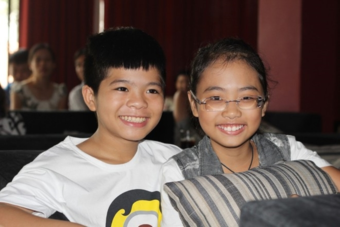 Quang Anh sau 6 năm đoạt quán quân Voice Kids