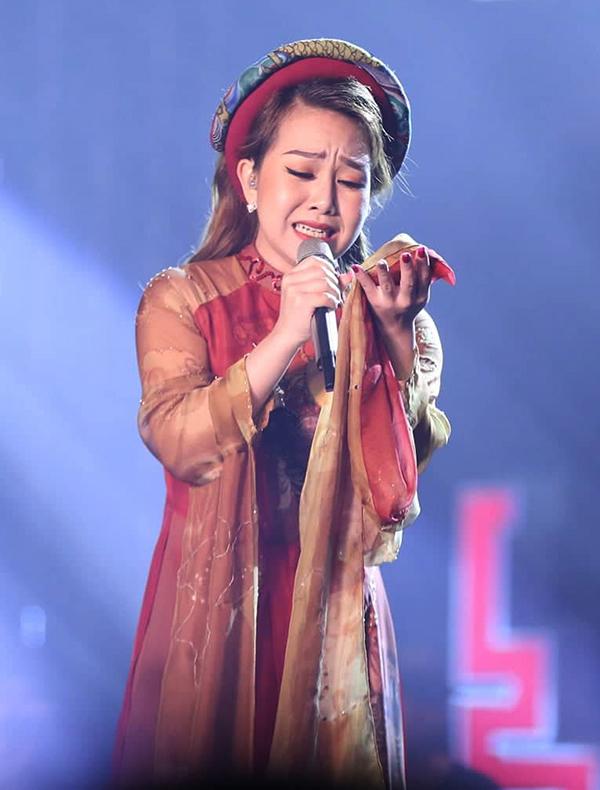 10chung-ke-t-sao-mai-2019-1555259066_680x0.jpg