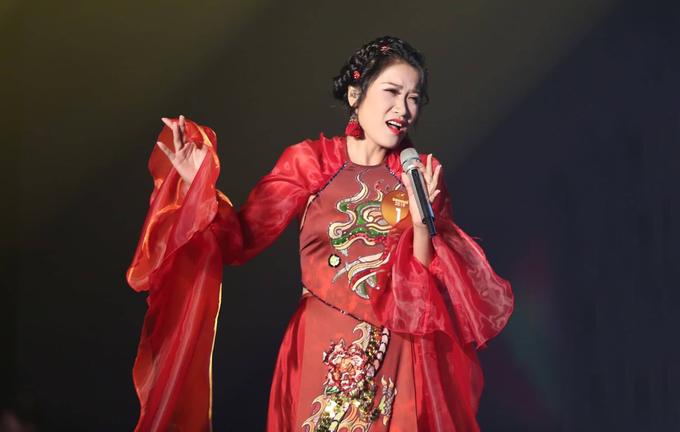 5chung-ke-t-sao-mai-2019-1555261134_680x0.jpg