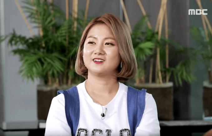 Nhóm Black Pink, BTS quyền lực nhất Hàn Quốc năm 2019