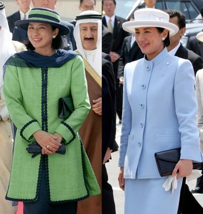 Tờ Harpers Bazaar đánh giá trang phục của