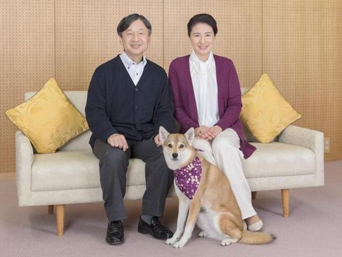 Miiko Kodama, giáo sư danh dự tại Đại học Musashi, cho rằng khi bà Masako trở thành hoàng hậu, tiếng nói có trọng lượng hơn, bà có thể sẽ vui vẻ hơn, giống như mẹ chồng mình. Tôi nghĩ rằng khi có ít người gây áp lực cho bà ấy hơn, nhiều triệu chứng bệnh của bà sẽ thuyên giảm, ông Kodama nói trên Reuters.