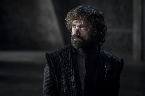 Đại chiến kinh đô 'Game of Thrones' kết thúc thảm khốc