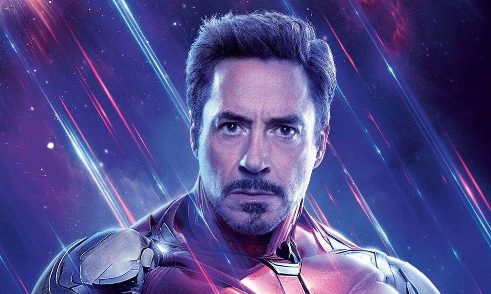 ''Avengers: Endgame'' tiến sát mốc 2,5 tỷ USD - Giải Trí