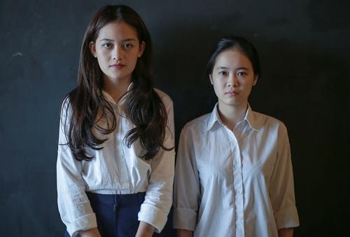 Nguyễn Hoàng Điệp tìm kinh phí làm phim về vụ án tình dục - ảnh 2