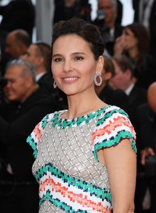Dàn sao Hollywood dự LHP Cannes đeo trang sức Chopard - ảnh 4