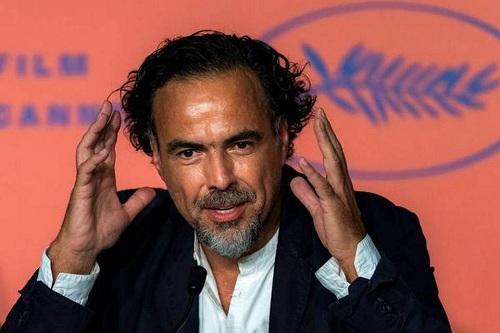 Giám khảo LHP Cannes chỉ trích tổng thống Donald Trump - ảnh 1