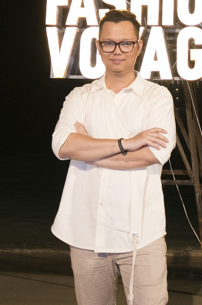 Ảnh Long Kan và video