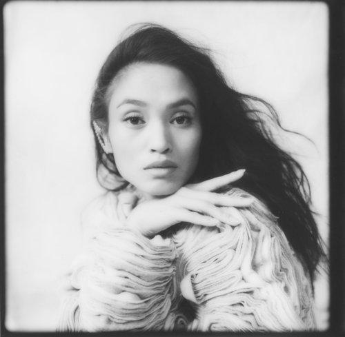 Stylist 9X gốc Việt phát triển sự nghiệp tại New York - ảnh 7