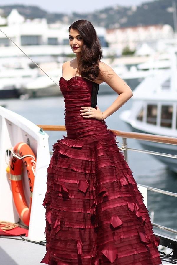 Nhan sắc Hoa hậu đẹp nhất thế giới qua 25 năm