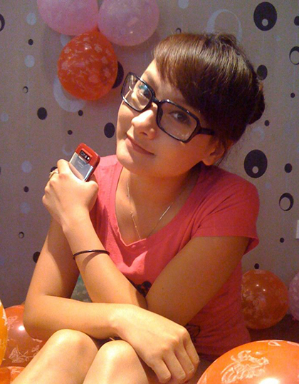 Ba-o-Thanh-8223-1560668948.jpg