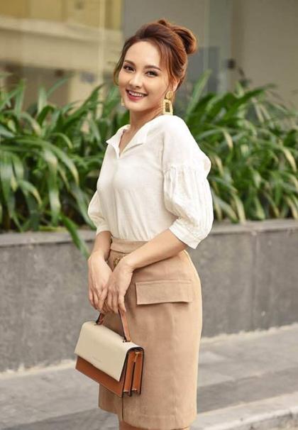 Bao-Thanh-nu-tinh-8862-1560668948.jpg