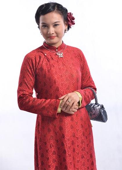 Bao-Thanh-tro-doi-5266-1560668948.jpg