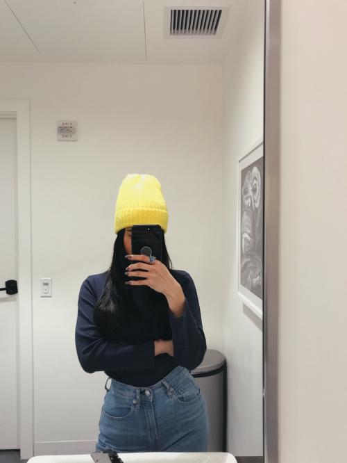 Stylist Việt tại New York gợi ý cách phối đồ phong cách sporty - ảnh 7