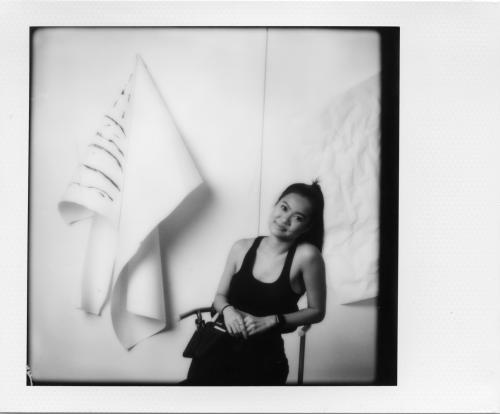 Stylist Việt tại New York gợi ý cách phối đồ phong cách sporty - ảnh 10