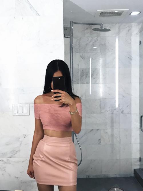 Stylist Việt tại New York gợi ý cách phối đồ phong cách sporty - ảnh 4