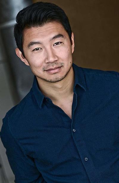 Shang-Chi and the Legend of the Ten Ringslà dự án đầu tiên của Vũ trụ Điện ảnh Marvel xoay quanh nhân vật gốc Á. Nhân vật Shang-Chi được lấy cảm hứng từ huyền thoại võ thuật Lý Tiểu Long.