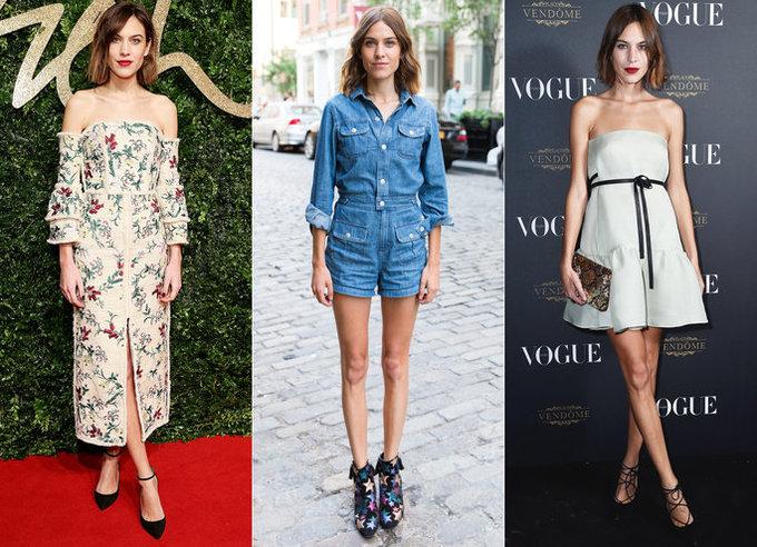 6 blogger thời trang kiếm tiền nhiều nhất trên Instagram
