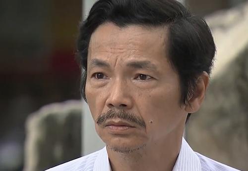 Khán giả phản đối tình tiết ông Sơn bỏ đi trong Về nhà đi con - ảnh 2