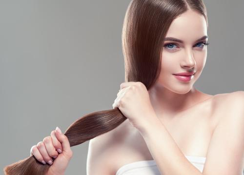 3 nhóm tác nhân chính gây ra 7 dấu hiệu tóc hư tổn ít người biết