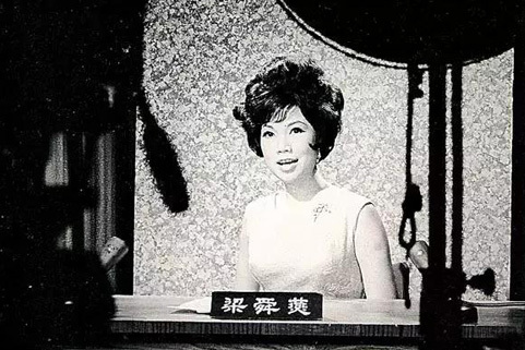 Diễn viên đóng Tiếu ngạo giang hồ của TVB qua đời - ảnh 2