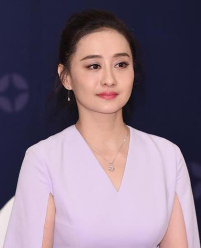 Ngọc nữ phim Quỳnh Dao ở tuổi 45 - 4