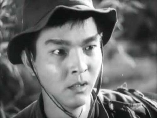Ảnh: Hãng phim truyện Việt Nam.