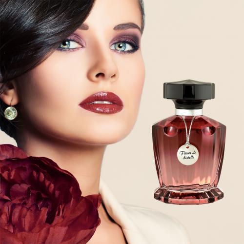 Paris Bleu - thương hiệu nước hoa từ Pháp - ảnh 4