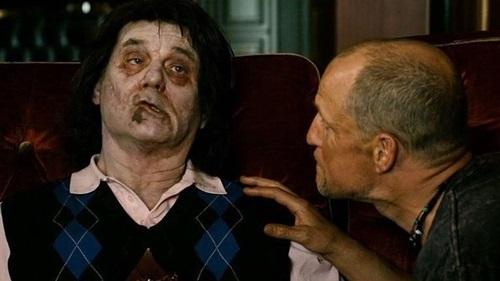 Phim về zombie ra rạp Việt dịp Halloween - ảnh 4