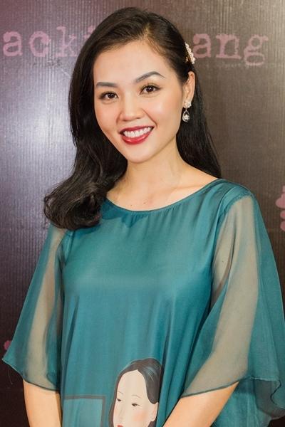 Quang Tuấn đưa vợ đi xem phim - ảnh 2