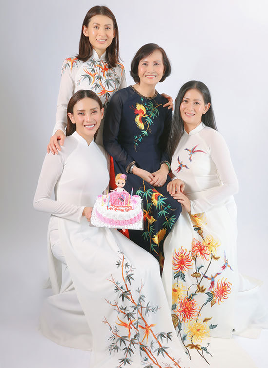 vo-hoang-yen-top-11-1573285885_680x0.jpg
