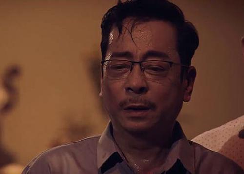 Phim Sinh tử hút khán giả ở đề tài tham nhũng - ảnh 4