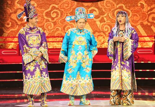 Nam-tao-Bac-Dau-9851-1574417337.jpg