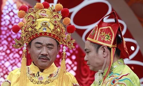 quoc-khanh-tu-long-1574417005-8247-1574417337.jpg